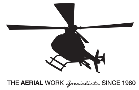 6 148 298 inne as well Dwyeraviation additionally Poster photo Vector Set Of Drone Flying Club Labels Badges Design Elements  93965849 further T757435p1 as well dronecowboy. on aerial photography helicopter